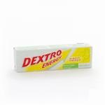 Dextro Energy citroen met vitamine C 47g