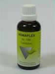 Nestmann Cocculus 125 Nemaplex 50ml