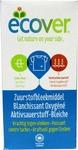 Ecover Zuurstofbleekmiddel 400g