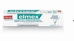 Elmex sensitive professional whitening 75ml