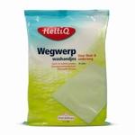 Heltiq wegwerp washandjes 20st