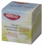 Heltiq Zelfhechtend windsel 4mx6cm