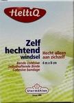 Heltiq Zelfhechtend windsel 4mx8cm
