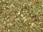 Meidoorn gesneden - crataegus oxyancantha