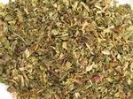 Paardenbloemkruid - Taraxacum officinale