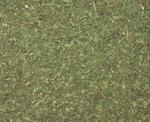 Pepermuntblad gesneden - Mentha x piperita