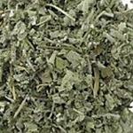 Salie gesneden - Salvia officinalis
