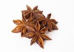 Steranijs heel Anisum stellatum 100g