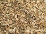 Wilgenbast gesneden Schietwilg - Salix alba