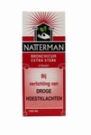 Natterman Bronchicum extra sterk 200ml