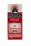 Natterman Bronchicum extra sterk 200ml met codeïne