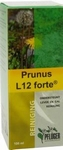 Pfluger Prunus L12 forte 100ml