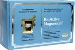 Pharma Nord Bio Active Magnesium 150tabl
