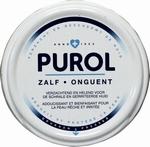 Purol zalf 50ml