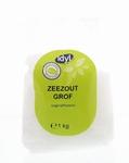 Idyl Zeezout Grof 1kg