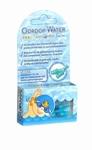 Sanohra oordopjes for kids tegen water 1-10jr 2st