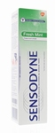 Sensodyne Fresh mint 75ml