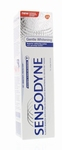 Sensodyne Gentle Whitening tandpasta 75ml