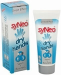 Syneo Dry hands creme 40ml