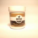 Buysen Maisy Kruidencreme  65ml Goudsbloem Calendula