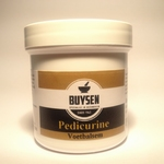 Buysen Pedicurine Voetbalsem 100ml