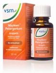 VSM Nisyleen Pelargonium 20ml (voorheen Kaloba)