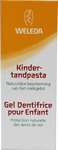 Weleda Kindertandpasta 50ml