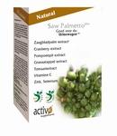 ActivO Prossupport 60tabl
