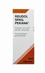 Pekana Reudol spag apo rheum 50ml