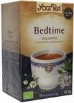 Yogi tea Bedtime BIO 17zakjes