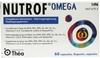 Nutrof omega 60caps