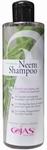 Ojas ayurvedische Neem shampoo 250ml