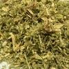 Agrimonie gesneden - Agrimonia eupatoria - Leverkruid