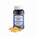 Bonusan Curcuma longa extract 60vc