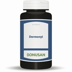 Bonusan Dermonyl 60cap