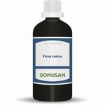 Bonusan Ficus carica 100ml