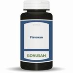 Bonusan Flavoxan 60vc