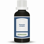 Bonusan Humulus complex 30ml