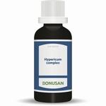 Bonusan Hypericum complex 30ml