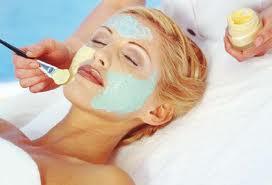 schimmelinfectie huid azijn